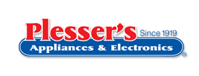 Plesser's Appliances and Electronics