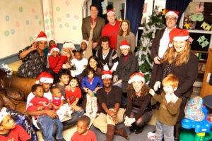 2007-Holiday-Magic