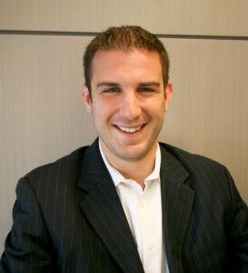 Andrew Nigri