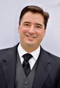 Anthony Bartone
