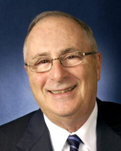 Charles Mancini