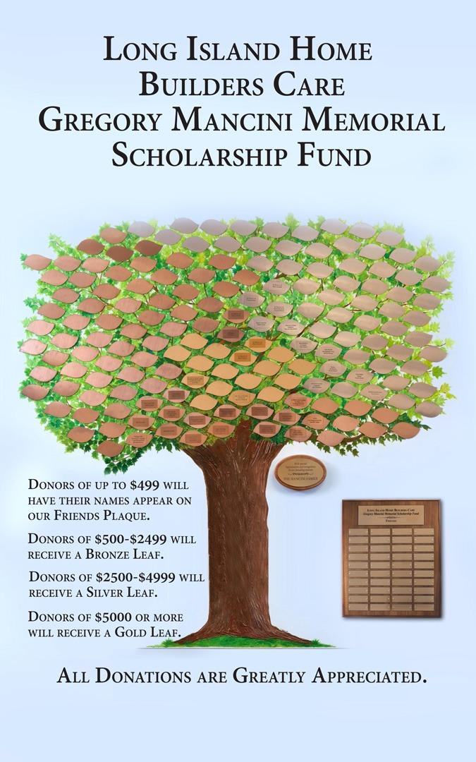 LibiTree-donation